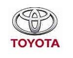 Toyota Oto Tamiri