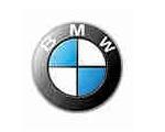 BMW Oto Tamiri