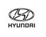 Hyundai oto Tamiri