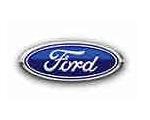 Ford Oto Tamiri